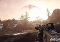單機遊戲使命召喚、榮譽勳章、孤島危機、孤島驚魂你們喜歡哪個系列?為什麼?