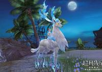力薦三款好玩的魔幻MMORPG遊戲:全新玩法+全新體驗!