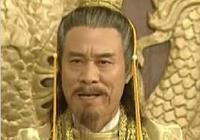 西魏有八柱國,李世民身上流著三位柱國的血,基因太強大了
