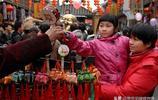 春節杭州怎麼玩,這些地方好玩又划算,讓你每一天都精彩不重樣!