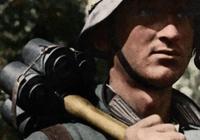 保溫杯也能反坦克?二戰英國為對付德軍到底開了多少腦洞?