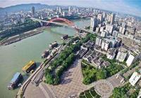 四川又一條城鐵進入規劃,每公里投資逾2億元,這個地方有福了!