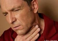大爺早晨感覺嗓子疼,像剛跑完100米一樣,竟然是心肌梗死!