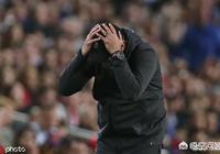 利物浦0-3巴薩,歐冠基本宣告出局,聯賽還需和曼城爭冠,利物浦或將失雙冠,你怎麼看?