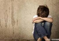 """有抑鬱症傾向的人,一般會有6個""""表現"""",希望你一個都沒有"""
