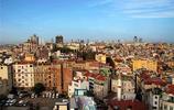 圖集 伊斯坦布爾 一座有著神奇傳說的城市