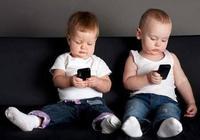 """""""媽媽,我為什麼不能玩手機?"""",這位媽媽的回答,值得我們學習"""