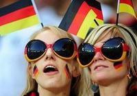 德國恐難贏球 友誼賽 丹麥VS德國
