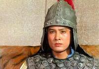 馬超在投奔劉備後為何默默無聞?和諸葛亮的這封信大有關係