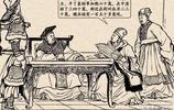 三國407:諸葛亮跟孫權玩心理戰,孫權果然上當,落入孔明的圈套