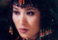 妻子被敵國擄走,遭敵人欺凌不幸懷孕,成吉思汗:要把孩子生下來