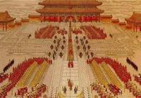 唐昭宗李曄:歷史上最悲情的皇帝,被命運狠狠地戲弄!
