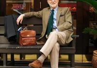 四十歲男人穿衣哲學,教你如何穿得帥氣又減齡,擺脫中年危機