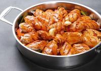 1分鐘學會家庭版三汁燜鍋,鮮香美味,電飯鍋就能做!