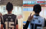 CUBA中的女神籃球運動員,比NBA女神卡戴珊更受歡迎!