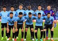 2019足協盃抽籤結果,恆大戰上港,魯能對國安,你更看好哪隻球隊奪冠?理由是什麼?