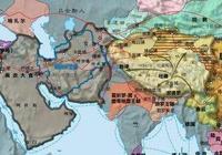 解讀怛羅斯之戰,高仙芝到底調動了多少兵力