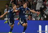 劉建宏:日本足球像一面照妖鏡讓中國足球的鬼心思無處藏身!
