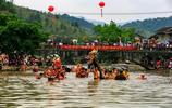 媽祖節,中國東南沿海的道教海神信仰!