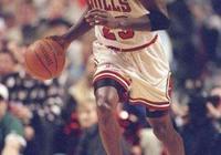 "NBA喬丹被封""籃球之神"",你知道NBA巨星的哪一些封號,各有什麼來歷呢?"