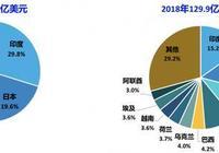 王勃華:2019,中國何以平價?