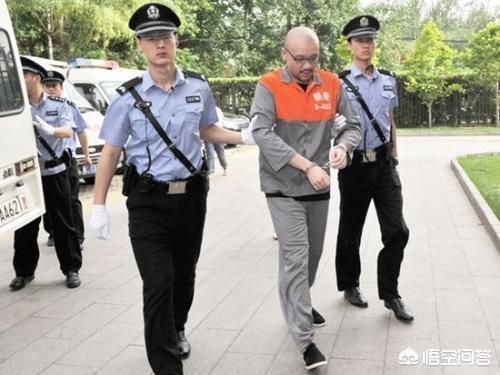 當年因《中國好聲音》迷倒眾生,吸毒後成全民公敵的李代沫,現在過得怎樣?
