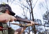 讓美國FBI付出2死5傷的代價,兩位歹徒的MINI-14輕型步槍有多強?