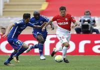 足球預測分析:里昂vs摩納哥