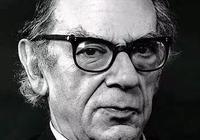 以賽亞·伯林:卡爾·馬克思的哲學