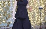 李沁真比唐嫣漂亮嗎?唐嫣穿3萬塊的裙不及李沁一條3000的?