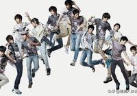 韓流中的紅媽藍爸:那些年我們愛的東方神起和Super Junior