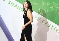 如何正確對待網友對姚晨未獲得白玉蘭最佳女主角獎的言論?