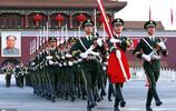 天安門升國旗:為何只升到28.3米?中國人都該知道