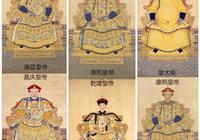 清朝皇帝隔代遺傳?蒙古帝國滅於清朝?這波清朝冷知識你瞭解嗎?