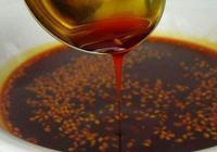 調涼拌菜時,萬萬不可直接淋油!多加一步,不管拌什麼都好吃