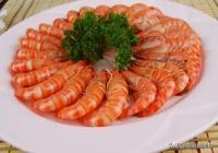 煮蝦時,大多數人都忽略了這一步,難怪蝦肉吃起來腥味重