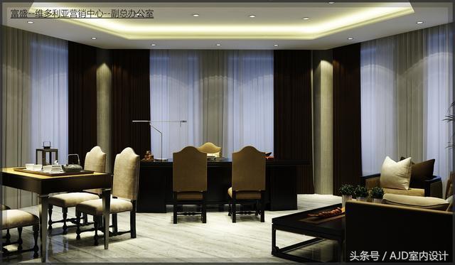 河南裝修設計〡裝修實景圖〡會所設計〡營銷中心設計〡售房部設計