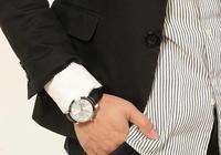 腕錶的時代,解密男士不可不知的腕錶常識,這幾款腕錶你值得擁有