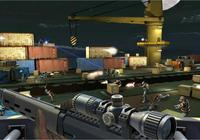 育碧公佈湯姆克蘭西新作《湯姆·克蘭西:暗影狙擊》,不過這是一款手遊