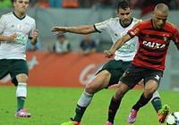 週四競彩足球分析003巴西甲:瓦斯科達伽馬  VS  塞阿拉