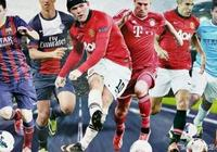 9/3強烈推薦足球賽事:世歐預選,世歐預選
