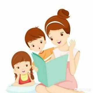 三歲的孩子可以學些什麼?有哪些好的建議?