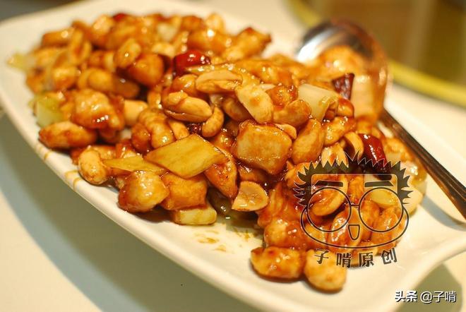 8人川菜套餐有八個菜米飯隨便吃,6人吃剛好188元,大家看划算不