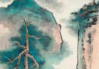 碣石山人——賈島4