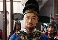 《大明王朝1566》之嘉靖帝評海瑞:無父無君,棄國棄家
