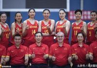 日本女籃輕視勝澳大利亞女籃欲稱霸亞洲盃,你覺得有戲麼?