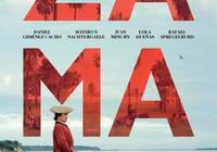 北美電影雜誌《電影評論》發佈2018年十佳電影榜單