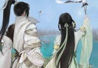 《琉璃美人煞》:她是他的魔,讓他活著就像死去,希望也化成絕望