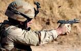 這把槍跟隨美軍參加數十次戰爭,性能穩定備受讚譽