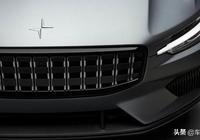 沃爾沃首款純電轎跑,400匹狂放馬力,欲滅Model 3威風!